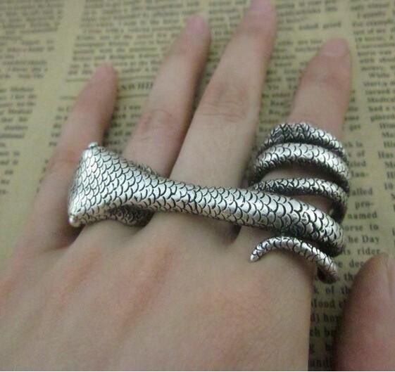 3 sõrme sõrmus-4875