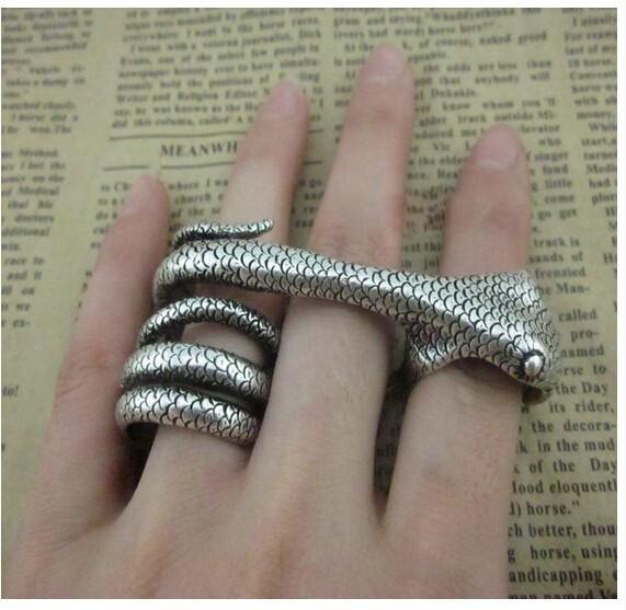 3 sõrme sõrmus-4876
